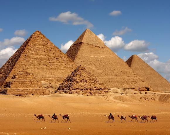 up next, egypte, reisblog