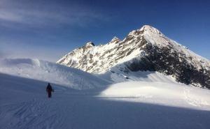 les gets en morzine skireis