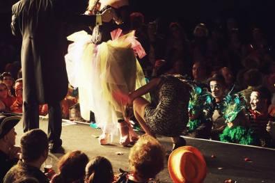 dusseldorf carnaval travestiet