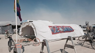 burningman44
