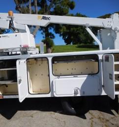eti bucket 2008 custom ford f 350 truck depot on telsta a28d wiring diagram versalift  [ 4608 x 3456 Pixel ]