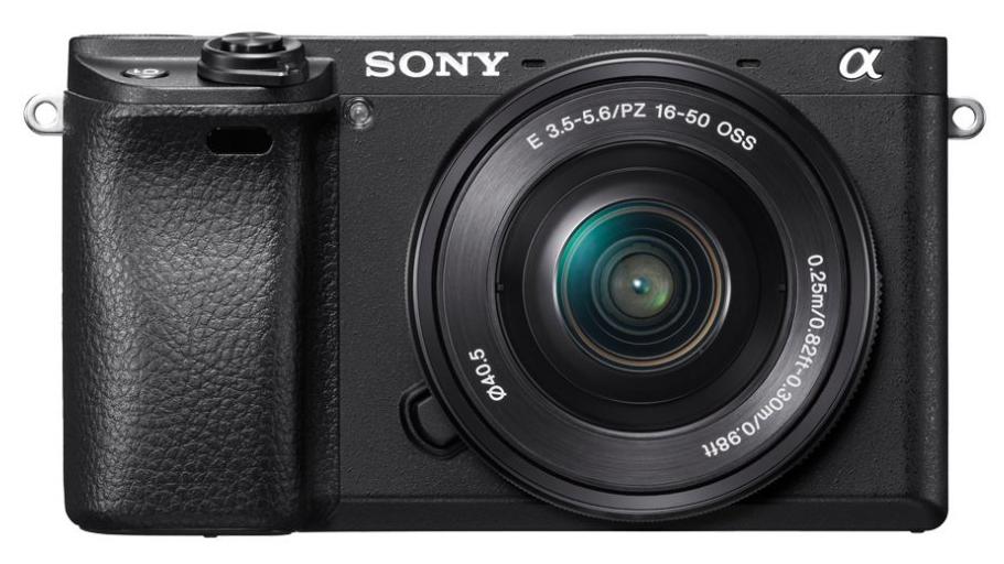 α ILCE-6300L Canon EOS 1300D Canon EOS 1300D – International Version (No Warranty) 31022071 6885