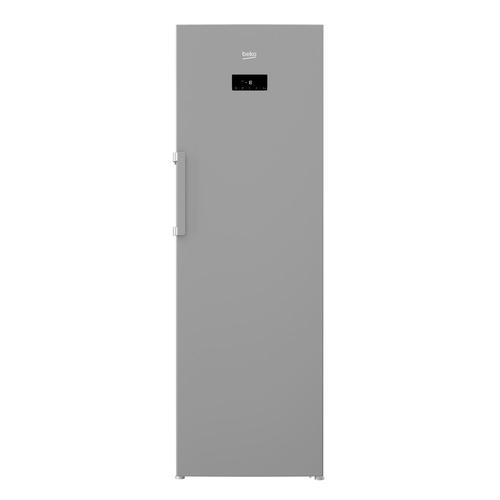 Beko RFNE312E33X confronta i prezzi e offerte online