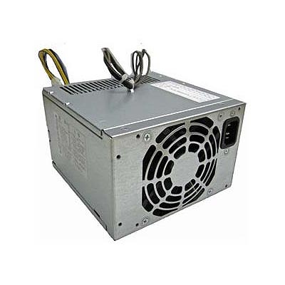 2Power HP PSU 613764-001 Antminer Power Supply  APW3+-12-1600 PSU 1600W for Bitcoin Miners Mining Requires 205v-264v Antminer Power Supply  APW3+-12-1600 PSU 1600W for Bitcoin Miners Mining Requires 205v-264v 10673484 8946