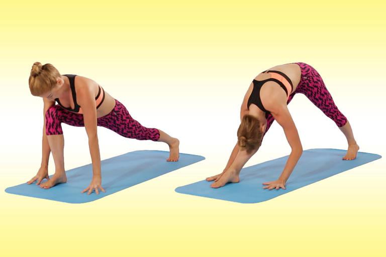 收操都做了還是好痛?8個簡易動作幫你舒緩肌肉痠痛! | 運動、痠痛、肌肉、收操、伸展 | 美人計 | 妞新聞 ...