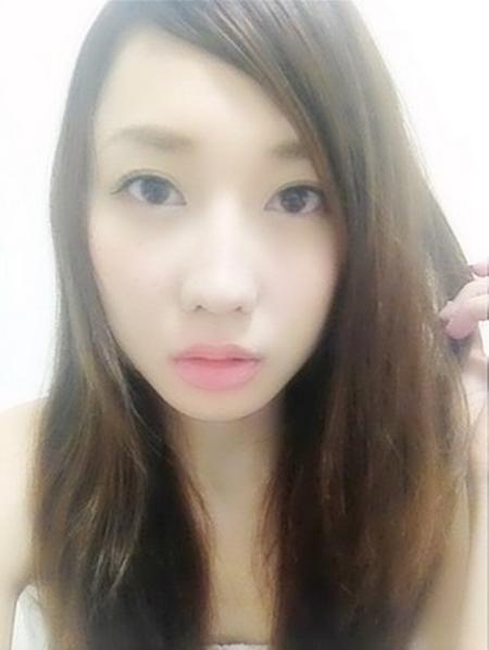靠化妝就能變成女藝人 日本部落客超強藝人仿妝 | 美妝,仿妝,藝人,部落客,日本 | 美人計 | 妞新聞 niusnews