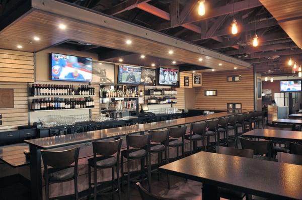 Upper Crust Pizza Midtown Opening Times in Phoenix, AZ