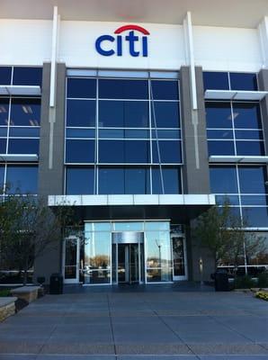 Citi O Fallon Mo : fallon, Mortgage, Technology, Fallon,, Brokers, MapQuest