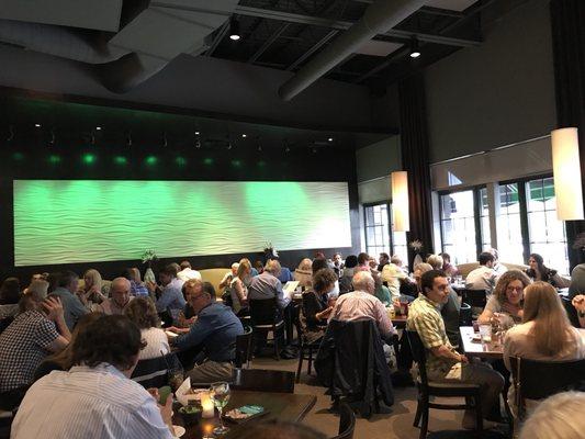 Paladar Latin Kitchen & Rum Bar Opening Times in Woodmere, OH