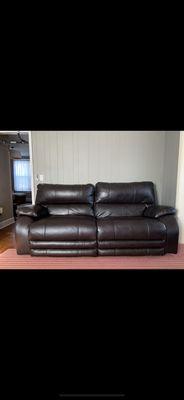 Bob's Discount Furniture Riverhead - Bob's Discount Furniture...