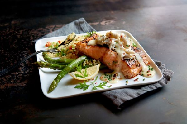 Claim Jumper Restaurants Opening Times in Henderson, NV