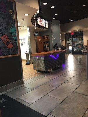 Taco Bell Opening Times in Phoenix, AZ