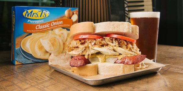 Primanti Bros Opening Times in Moon Township, PA
