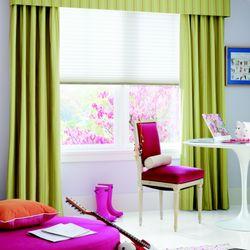 best custom drapes near me may 2021