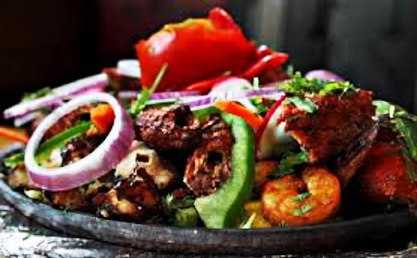Delhi Kabab Opening Times in Brossard, QC