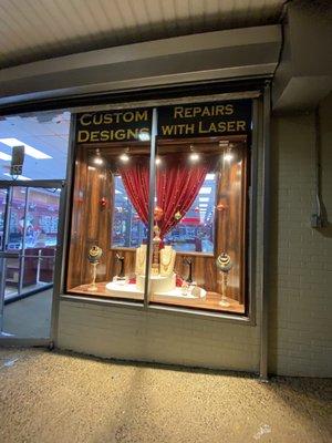Jewelry Stores In Edison Nj : jewelry, stores, edison, Abhushan, Jewelers, Jewelry, Edison,, Phone, Number
