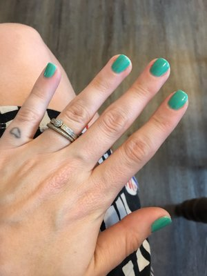 Nail Salons Greenville Nc : salons, greenville, Nails, Photos, Reviews, Salons, Tower, Greenville,, Phone, Number