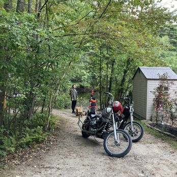 Find reviews, things to do,. Prospect Mountain Campground 11 Photos 12 Reviews Campgrounds 1349 Main Rd Rt 57 Granville Ma Phone Number