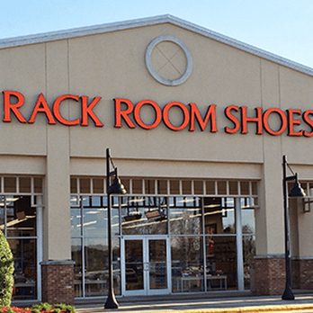 rack room shoes shoe stores 598