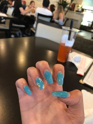 J And L Nails : nails, Nails, CLOSED, Photos, Reviews, Salons, Branham, Cambrian, Park,, Jose,