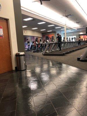 La Fitness Bellevue Wa : fitness, bellevue, Fitness, Temp., CLOSED, Photos, Reviews, 15053, Bellevue,, Phone, Number
