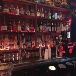 The Best 10 Bars Near Craft Vine In Augusta Ga Yelp