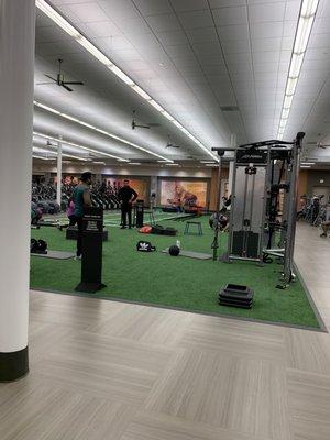 La Fitness Bellevue Wa : fitness, bellevue, FITNESS, Photos, Reviews, 15053, Bellevue,, Phone, Number