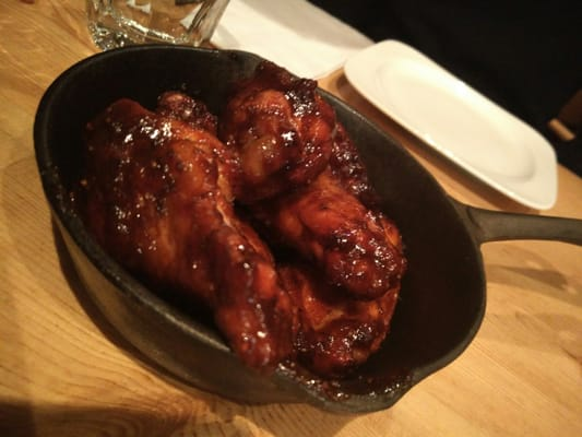 Barque Smokehouse Opening Times in Toronto, ON