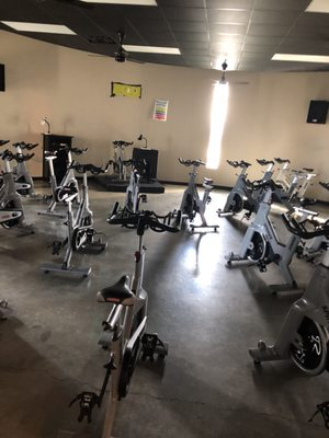 La Fitness Graceland : fitness, graceland, FITNESS, Photos, Reviews, Sawmill, Powell,, United, States, Phone, Number