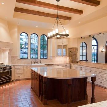 mckenzie stone tile flooring 4085