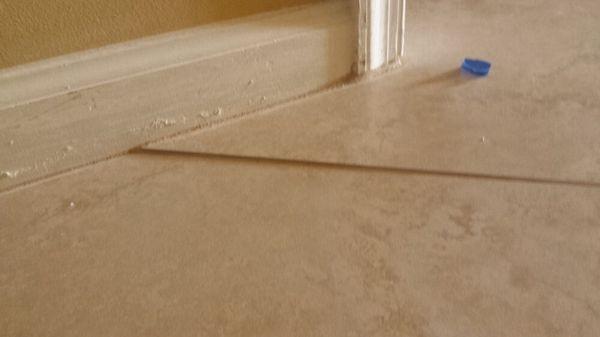 4375 enterprise ave naples fl flooring