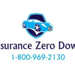 Insurance Zero Down Auto Insurance 3806 Greenleaf Cir Kalamazoo Mi United States Phone Number Yelp