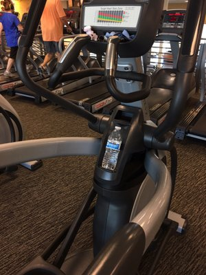La Fitness San Marcos : fitness, marcos, FITNESS, Photos, Reviews, Valley, Marcos,, United, States, Phone, Number