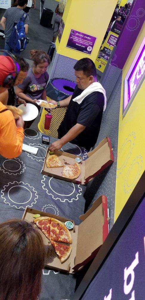 Planet Fitness Pizza Monday : planet, fitness, pizza, monday, PLANET, FITNESS, Photos, Reviews, Center, Moana, Blvd,, Moana,, Honolulu,, Phone, Number