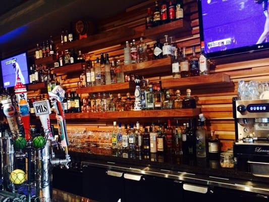 Bink's Kitchen & Bar - Scottsdale Opening Times in Scottsdale, AZ