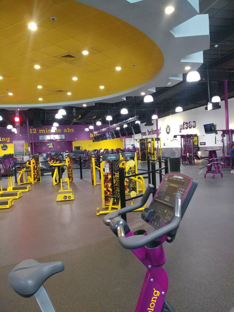 Delano Planet Fitness : delano, planet, fitness, PLANET, FITNESS, Photos, Reviews, White, Bakersfield,, Phone, Number