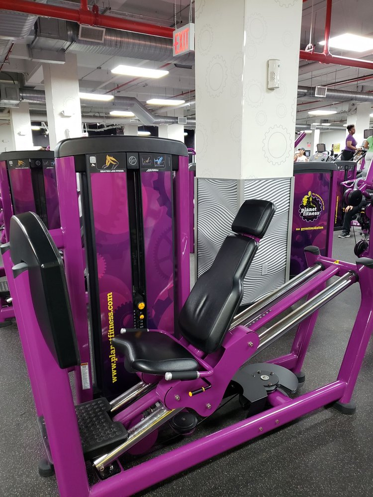Planet Fitness Bench Press : planet, fitness, bench, press, Planet, Fitness, Updated, COVID-19, Hours, Services, Photos, Reviews, Canal, TriBeCa,, York,, Phone, Number