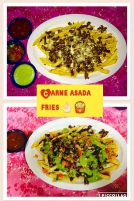 Tacos y Mariscos Sinaloa Opening Times in Phoenix, AZ