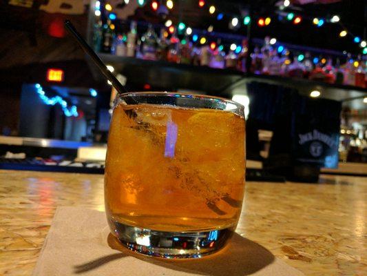 Bunkhouse Saloon Opening Times in Las Vegas, NV