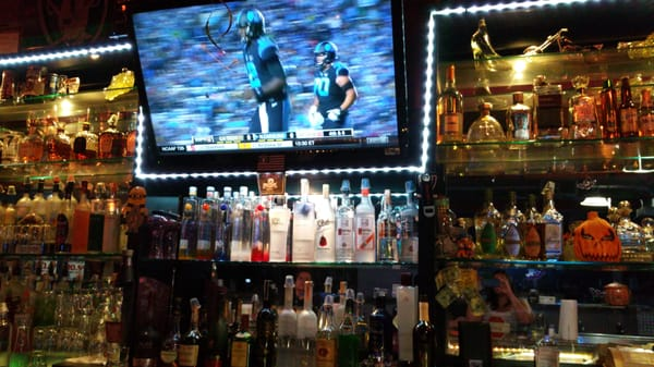 27th Ave Bar n Grill Opening Times in Phoenix, AZ