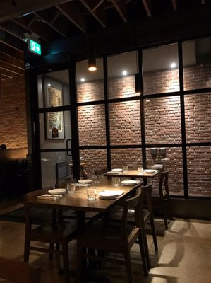 Lime Asian Kitchen Opening Times in Toronto, ON