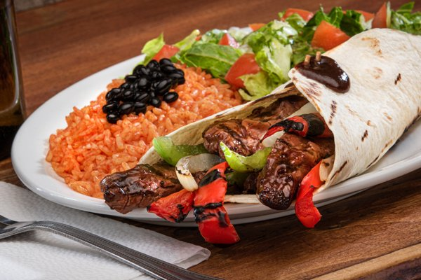 restaurant tex mex takeout delivery