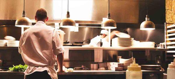 Ganga Restaurant Opening Times in Calgary, AB