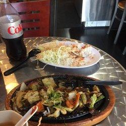 Chinese Food in Twin Falls - Yelp