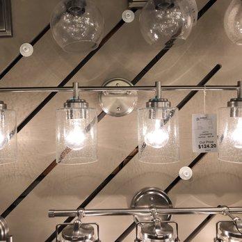 madison lighting 14 reviews