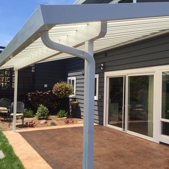 premier patio awning patio