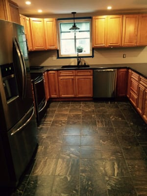 Grossman S Bargain Outlet Kitchen Cabinets Reviews   Wow Blog