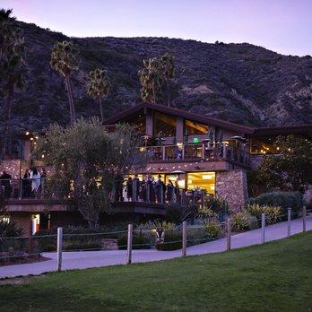 The Ranch At Laguna Beach 482 Photos 285 Reviews