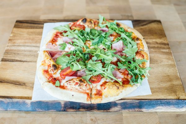 Ripe Tomato Pizza Bar Opening Times in Calgary, AB