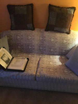 Gardner-White Furniture 21100 W. 8 Mile Rd. Southfield, MI